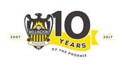 nix-10-years