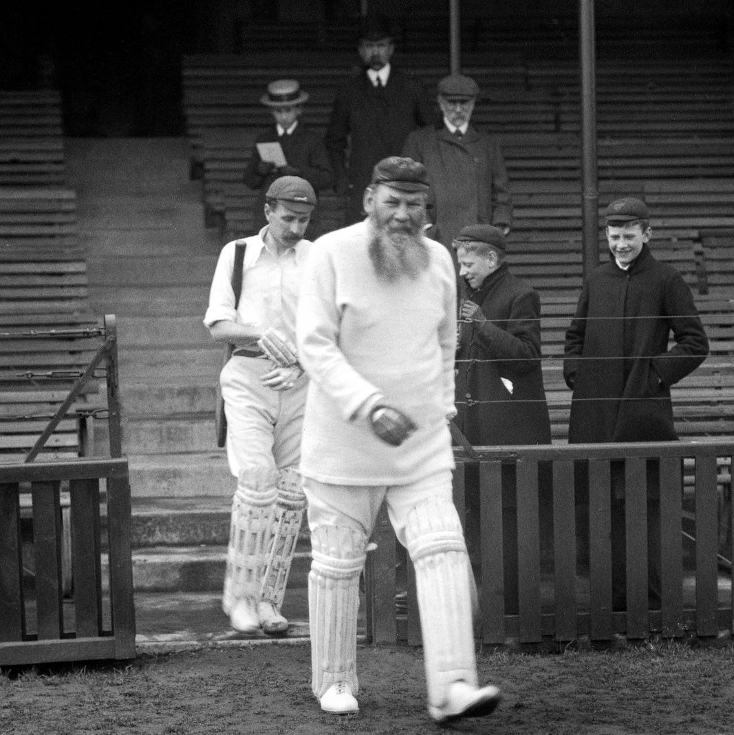 otd-1880-the-first-test-match-in-england-started-at-the-oval-wg-grace-hit-152