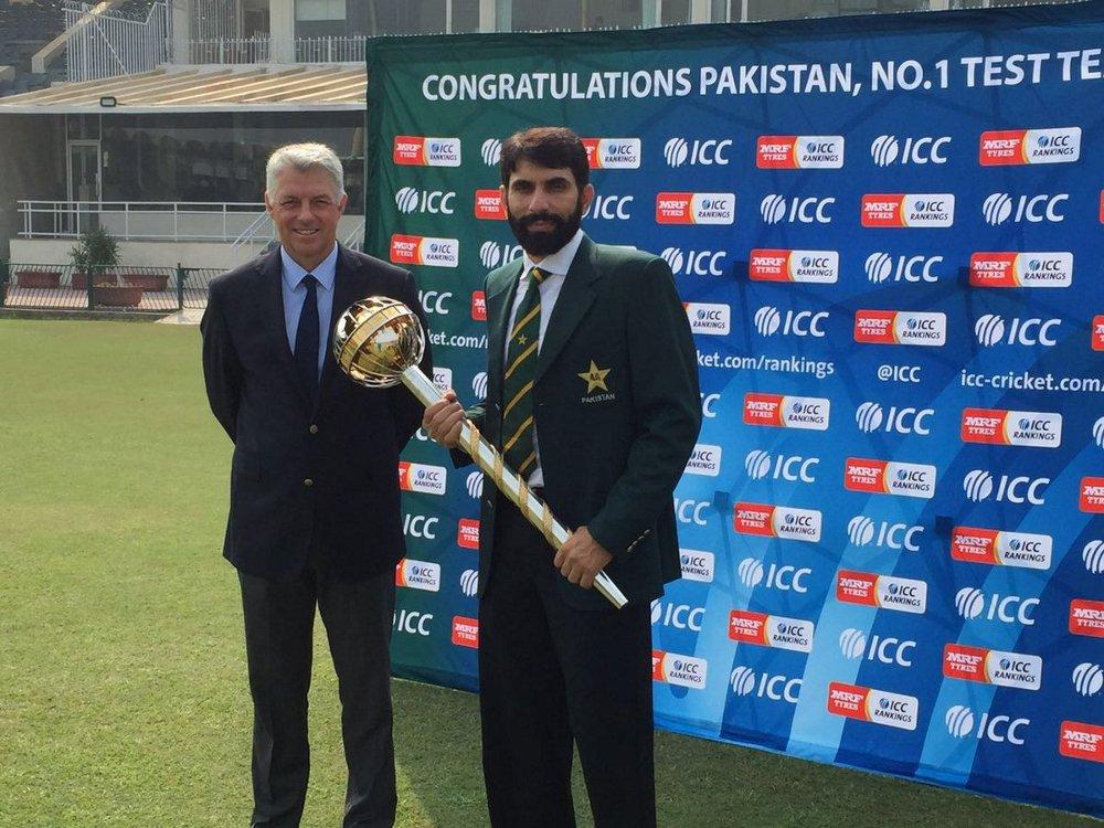 pakistan-misbah-ul-haq-mace