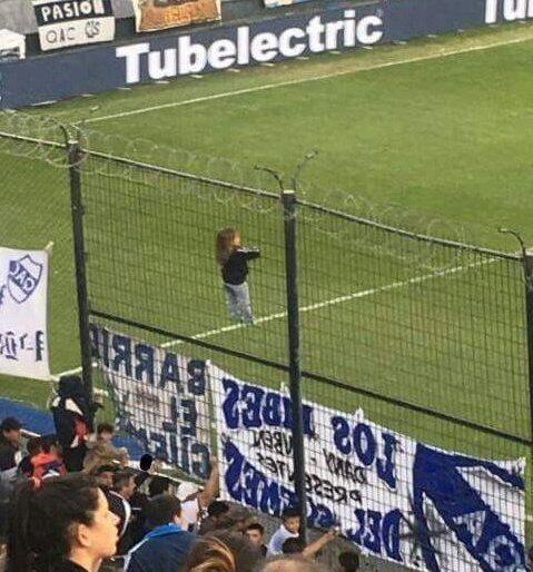 quilmes-stadium-argentina