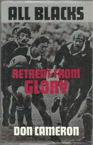 retreat-fro-glory