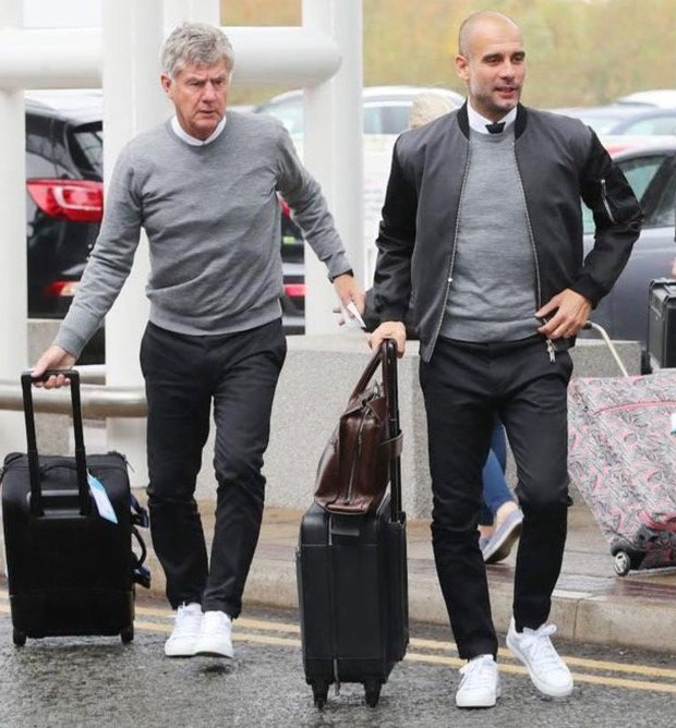 brian-kidd-rocking-the-pep-look