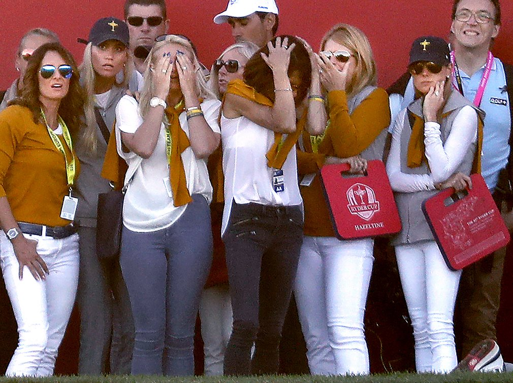 euo-wives-ryder-cup-westwood-misses-putt