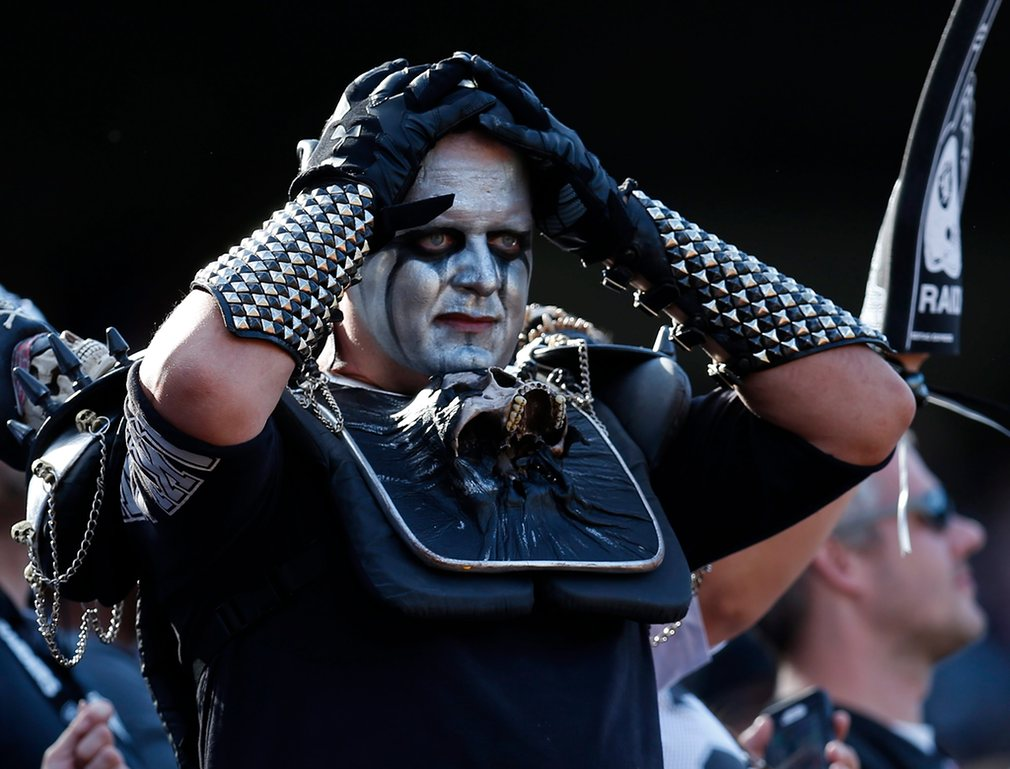 oakland-raiders-fan-during-a-game-against-the-san-diego-chargers