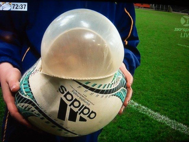 rugby-ball-fail