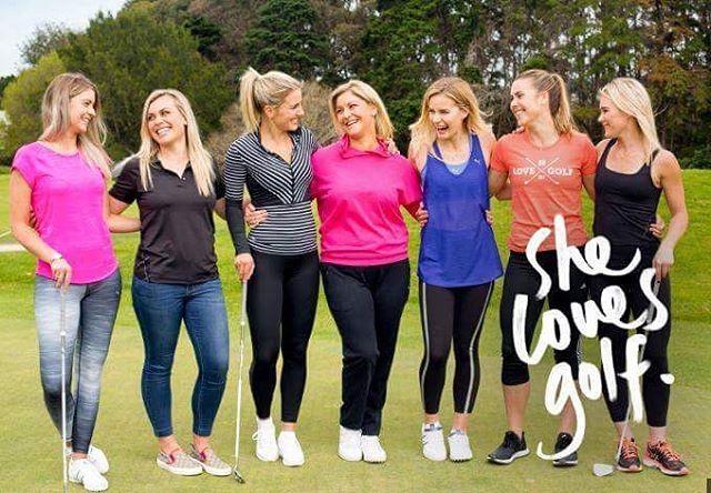 she-loves-golf