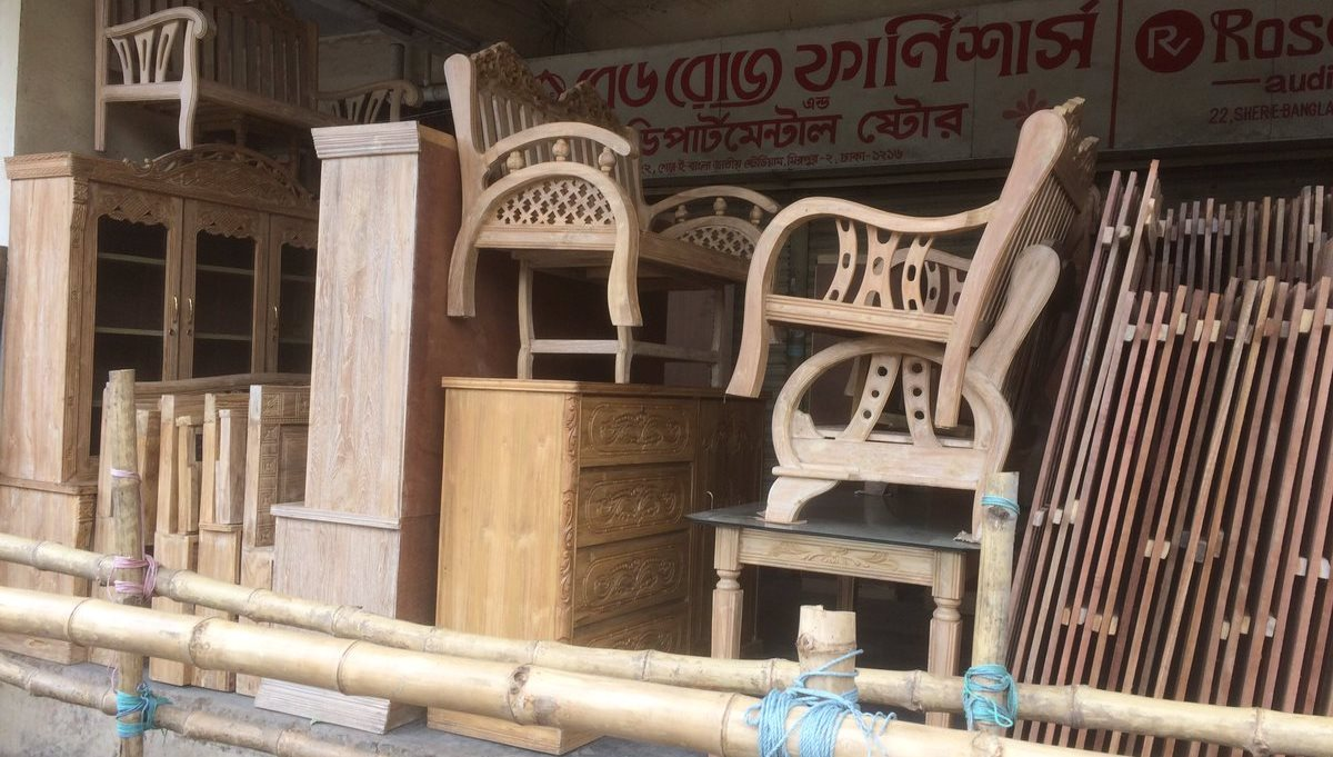 sher-e-bangla-stadium-furniture