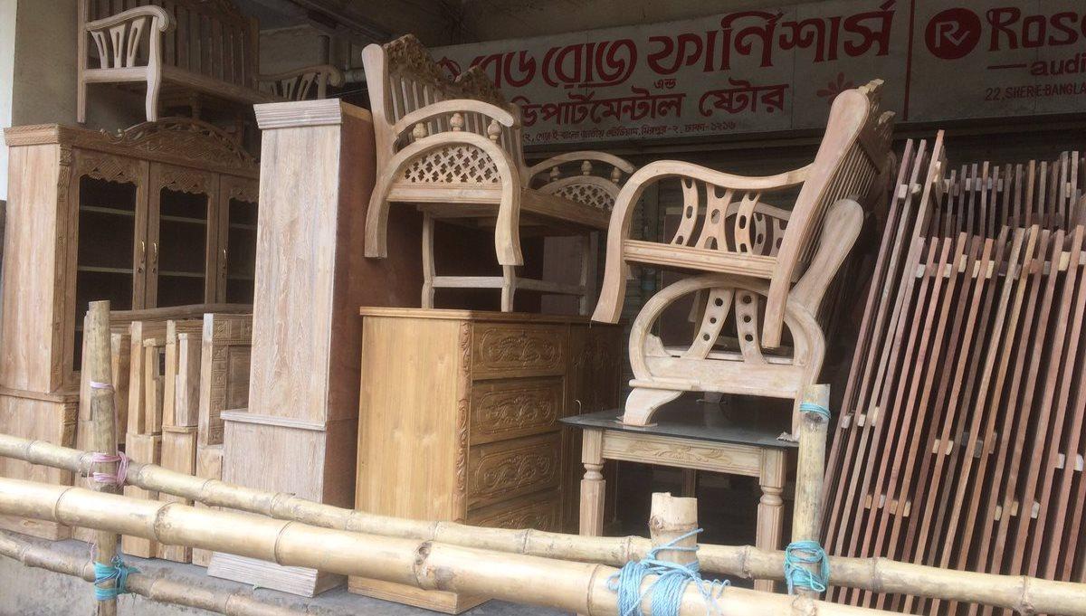 sher-e-bangla-stadium-furniture