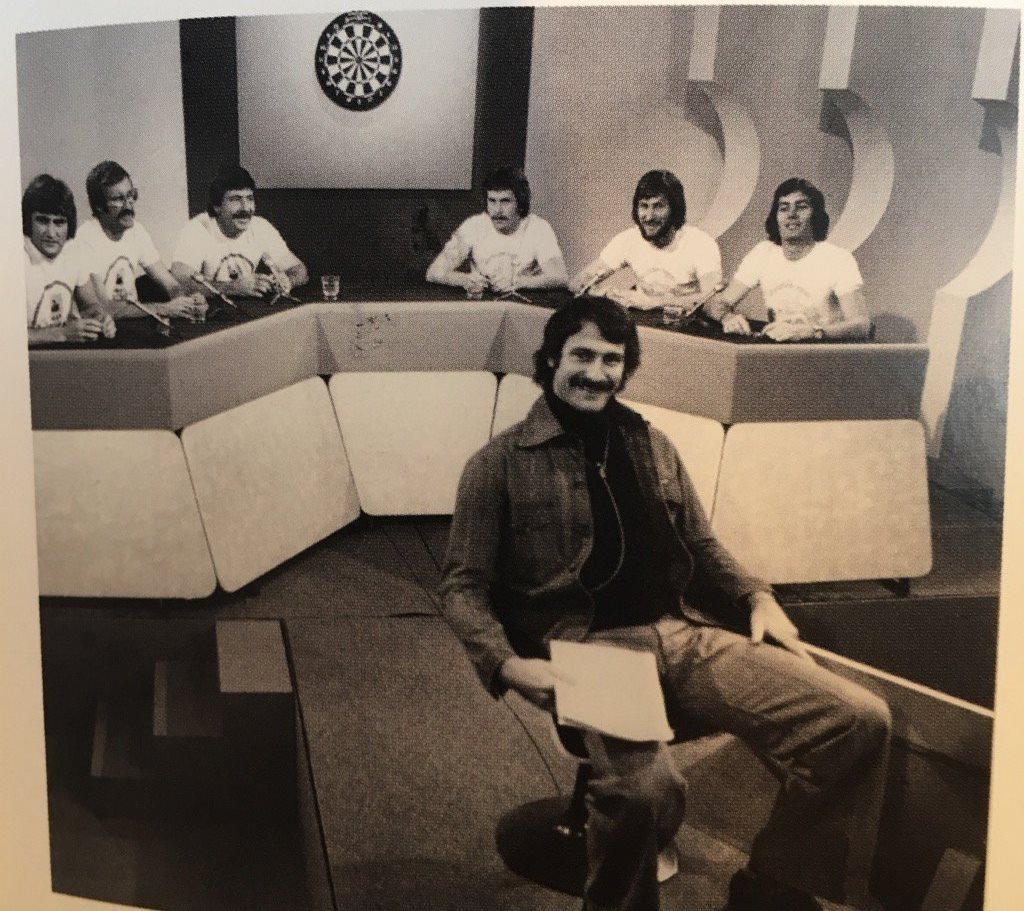 dennis-lille-1970s-quiz-show-pilot