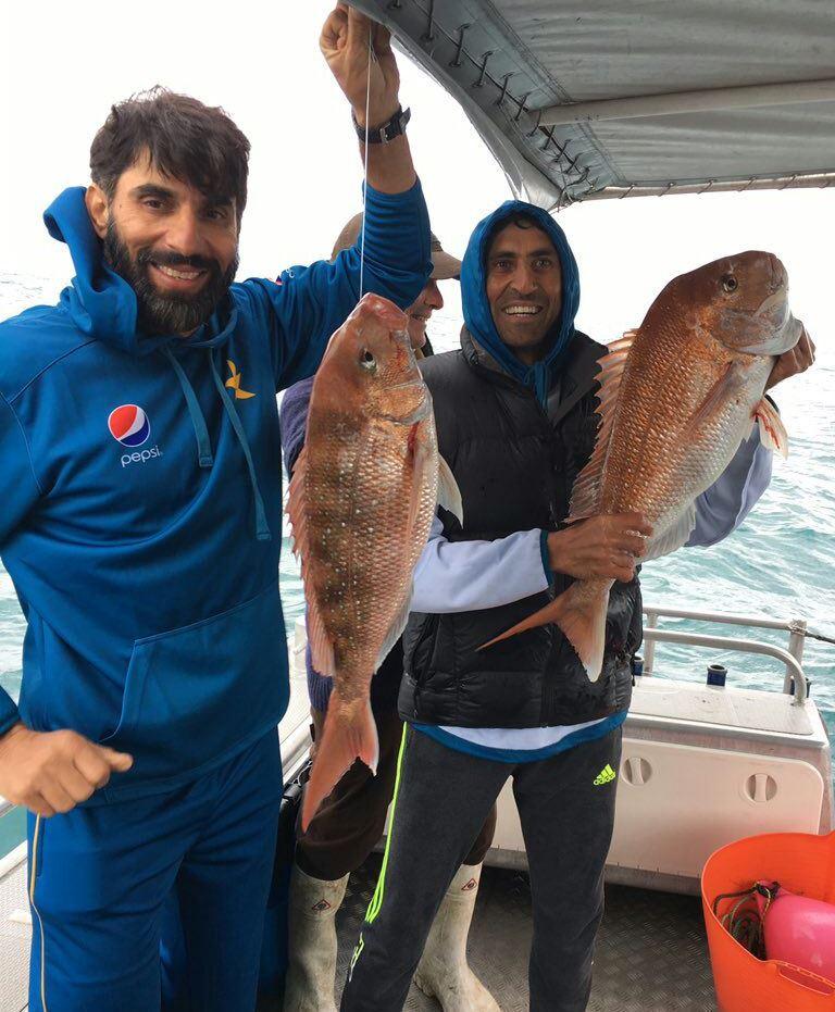 fishing-pakistan