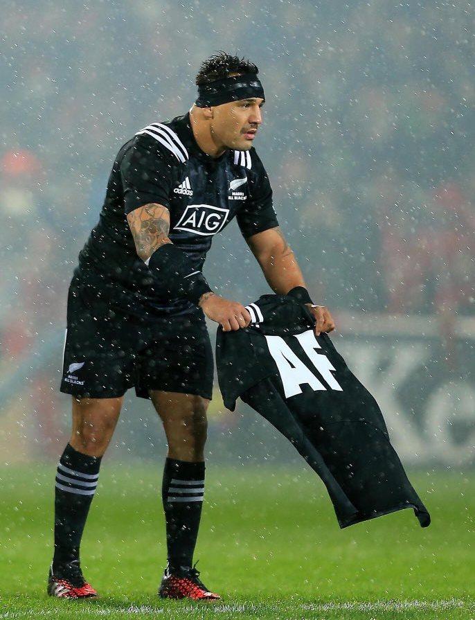 maori-foley-tribute