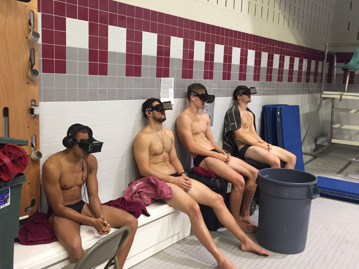 texas-am-uni-swim-team