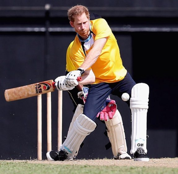prince-harry-st-lucia