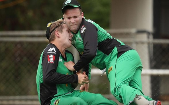 stars-bbl-adam-zampa-and-tom-triffitt