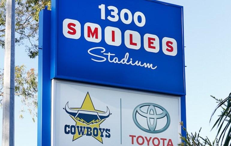 1300SMILES-Stadium-1-770x578