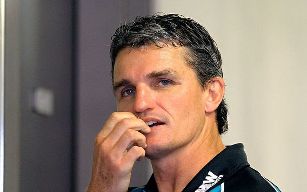 eight_col__U__LEAGUE_Ivan_Cleary_16x10
