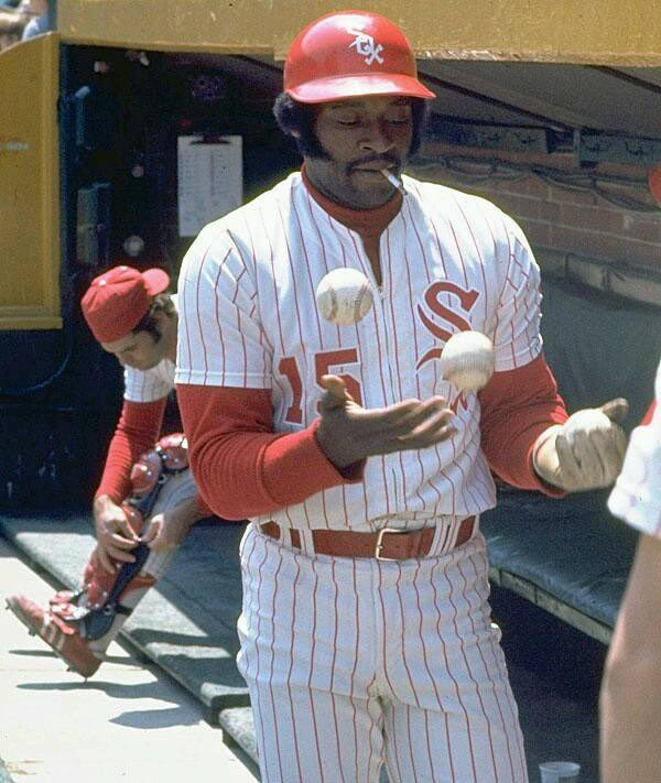 70s baseball