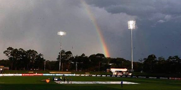 Womens Ashes Coffs Harbour